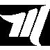 MIDP Logo